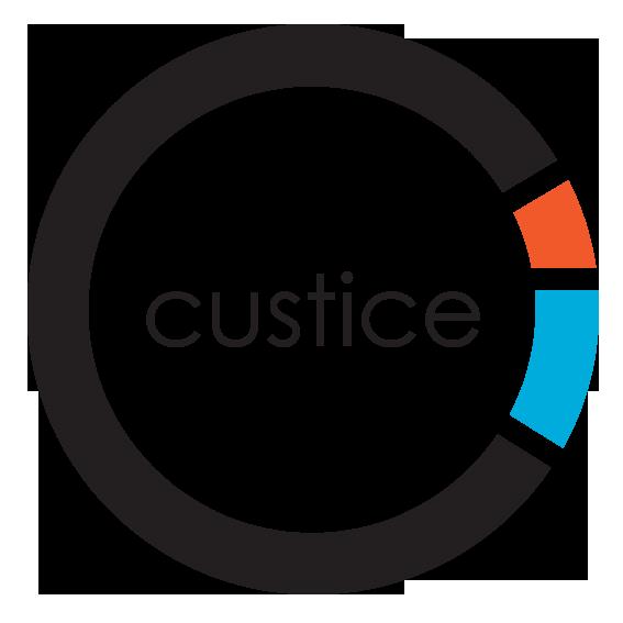 Custice